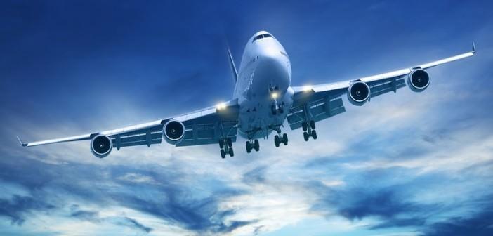 Trouver un vol au meilleur prix