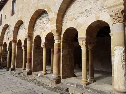 Abbatiale de Sainte-Foy - Conques