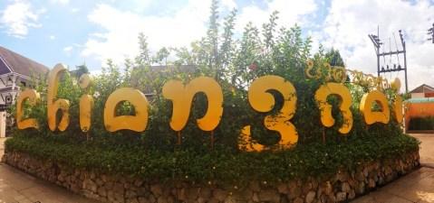Visiter Chiang Rai