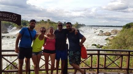 Journée kayak aux 4000 îles