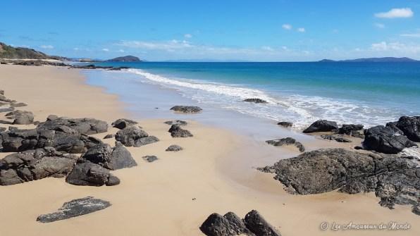 Great Keppel Island - Australie