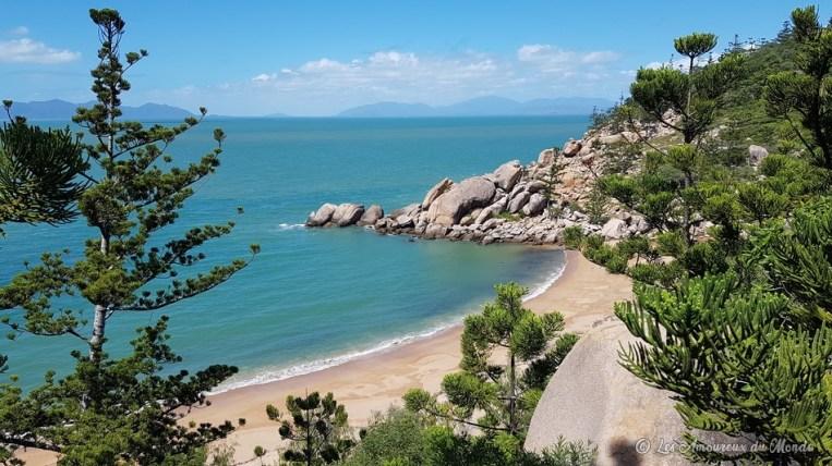Magnetic Island - Australie