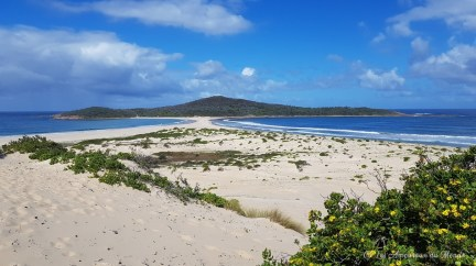 Port Stephens - Australie