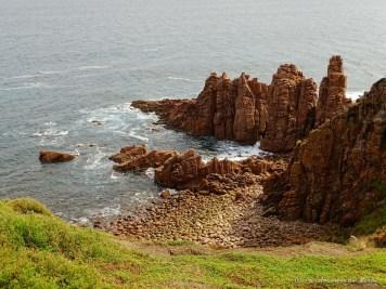 Phillip Island - Australie