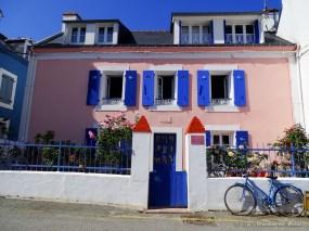 maison belliloise