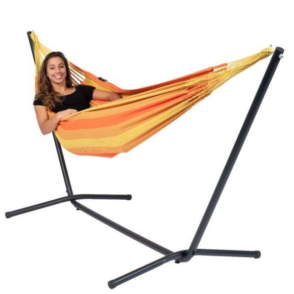 hammock-dream-orange