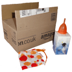 carton_amazon