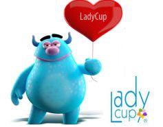 coupe_menstruelle_mascotte_ladycup