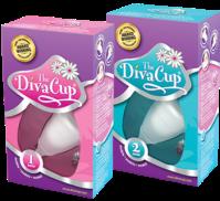 diva_cup_modele
