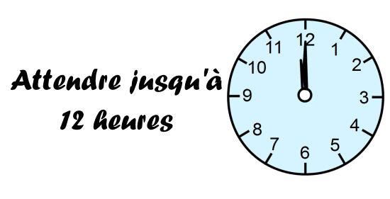 12heure