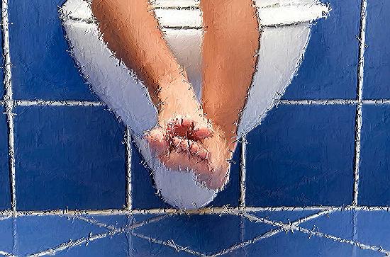 au_bord_des_toilettes