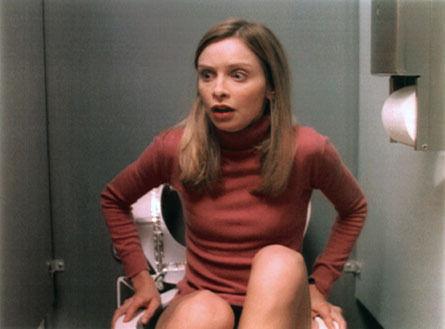Faire pipi avec une coupe menstruelle