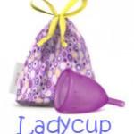 Ma coupe menstruelle, mes amours, mes emmerdes – Témoignage de Yolaine et sa Ladycup