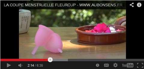 video_coupe_menstruelle