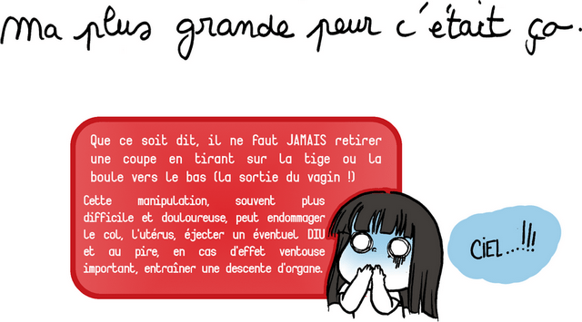 BD coupe menstruelle07