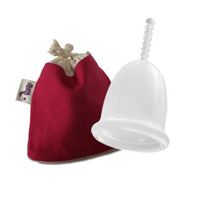 Tiges des coupes menstruelles on la coupe quoi a sert - Comparatif coupe menstruelle ...