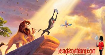 le_roi_lion coupe menstruelle