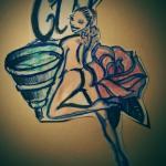 Coupe menstruelle Mooncup et Fleurcup – Témoignage de Jeanne, une utilisatrice convaincue