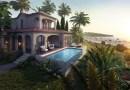 NovaHills Mũi Né Resort & Villas – Biệt thự biển giá cực TỐT