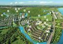Dự án Aqua City – Phân Tích & Đánh giá – Nên Đầu Tư Hay Không?