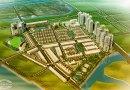 Bán Nhà, Đất khu dân cư Him Lam Quận 7 [Bảng Giá Mới 2021]