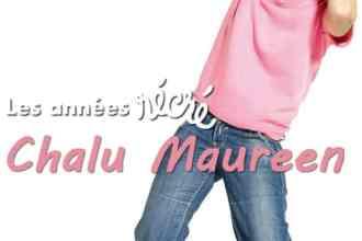 maureen-dor