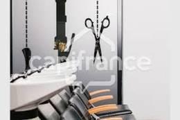 salon de coiffure a vendre en rhone 69