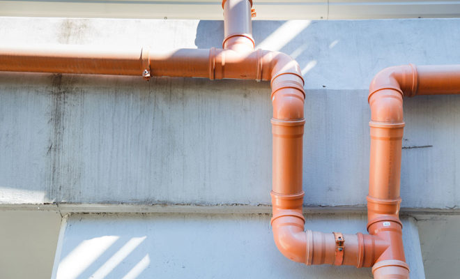 installation-canalisation