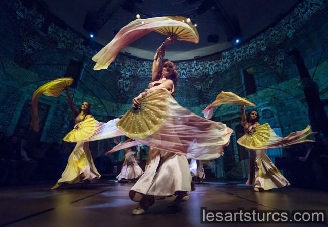 turkish night dance show hodjapasha performance sultanahmet istanbul
