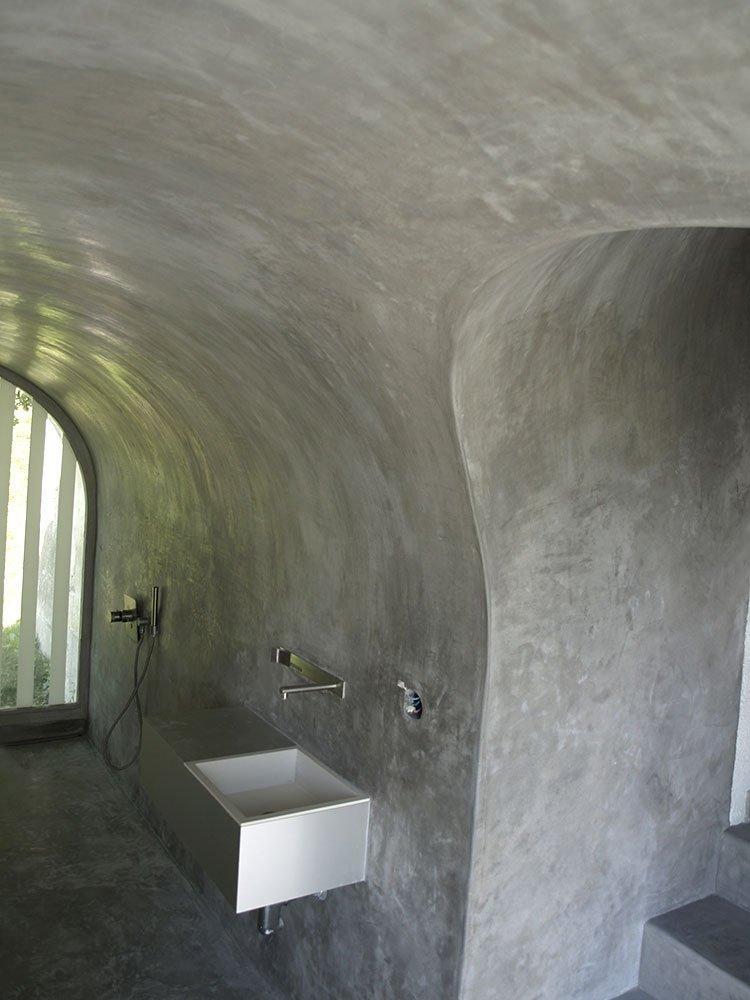 Tadelakt Salle De Bain Belgique - Décoration de maison idées de ...