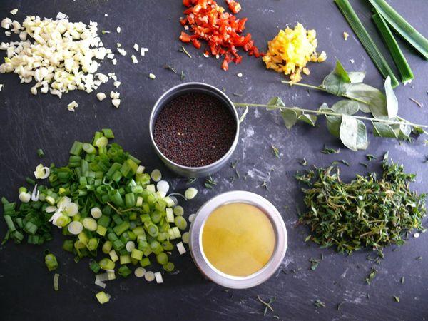 how to make sri lankan patties