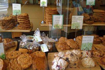 birdbath bakery