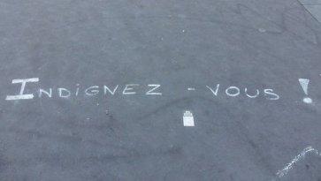 719997_les-indignes-de-bastille