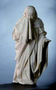 88284-exposition-larmes-d-albatre-au-musee-de-cluny-1