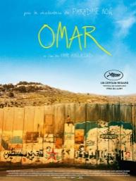 Omar_portrait_w193h257