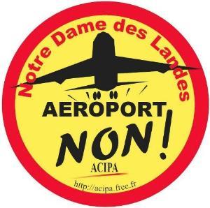 NDDL.logo