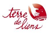 logo-tdl-mail