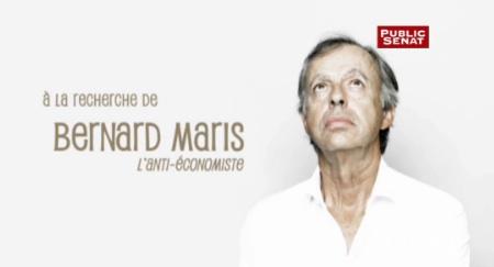 160104:B.Maris