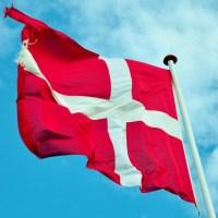 Le Danemark, infos pratiques - parcours, budget...