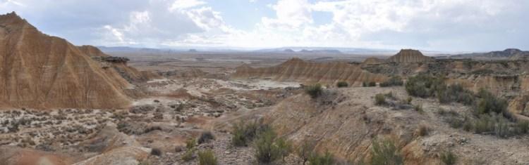 DSC_0134 Panorama