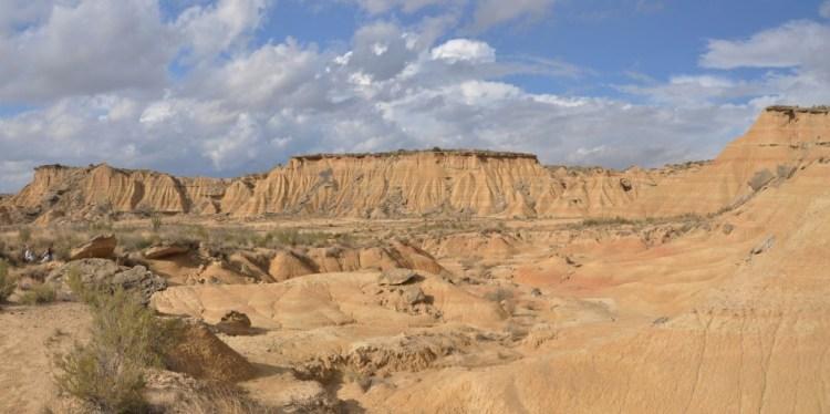 DSC_0176 Panorama