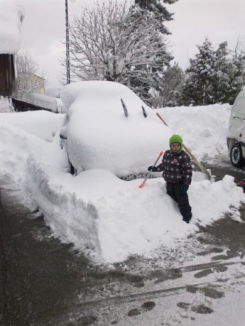 Virginie-les-aventures-arthur-thibaut-neige