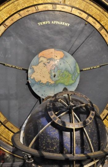 horloge-astronomique