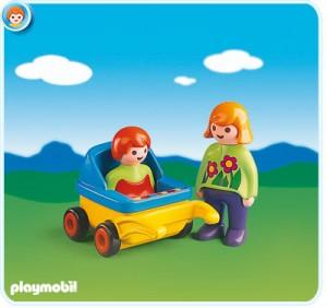 playmoPoussette