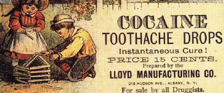 maux de dents