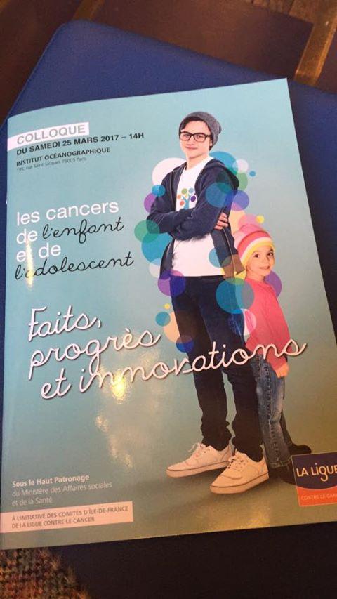 livret_cancer