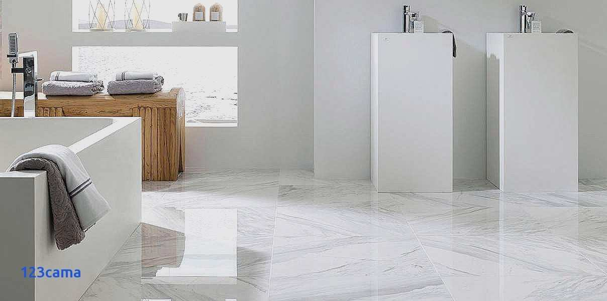 cabine de douche chez point p