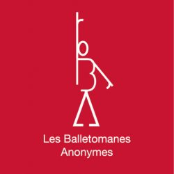 Les Balletomanes Anonymes