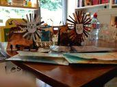 2014_Ferienprogramm3