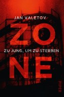 Jan Valetov: Zone